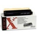 Xerox 106R364 Cartouche Toner Noir Original(OEM)