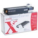 Xerox 106R482 Cartouche Toner Noire OEM