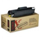 Xerox 113R00443 ( 113R443 ) Cartouche Toner OEM