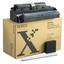Xerox 113R298 Drum Unit Original (OEM)