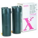 Xerox 6R396 Cartouche Toner Noire Originale(2 packs)