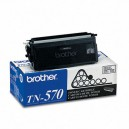 Brother TN570 Cartouche Toner Noir Original(OEM)