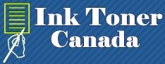InkToner Canada